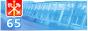 Официальный сайт Средней школы №65 Выборгского р-на, г. Санкт-Петербурга